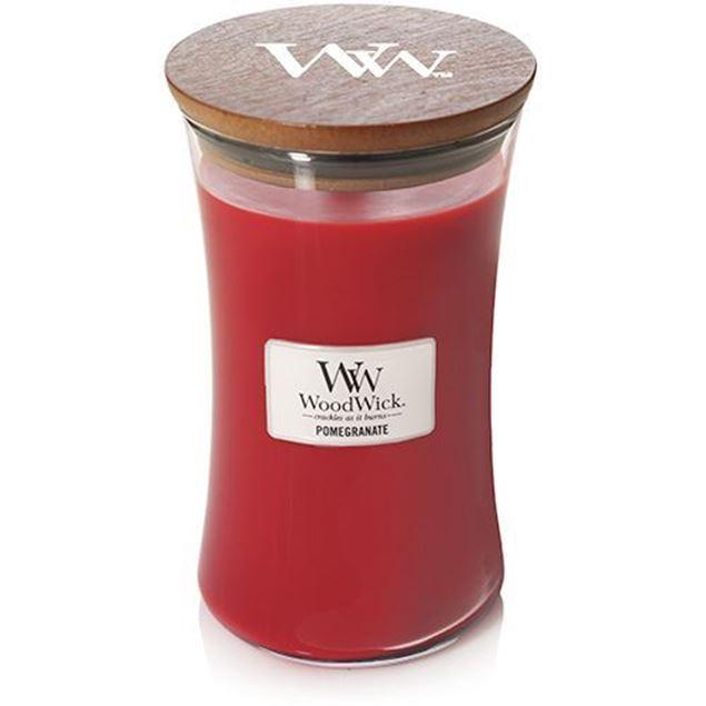 Bild von Pomegranate Large Jar