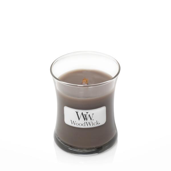 Image sur Sand & Driftwood Mini Jar