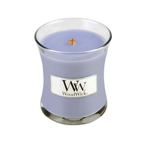 Lavender Spa Mini Jar