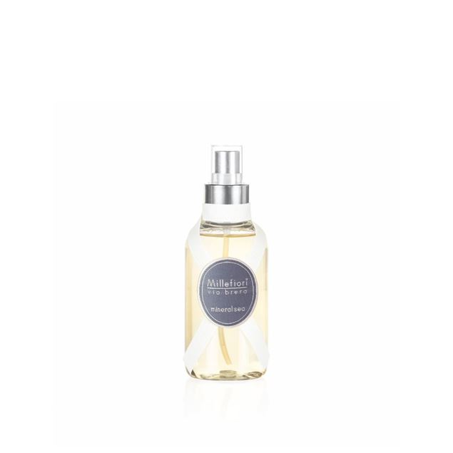 Image de Via Brera Home Spray 150ml Mineral Sea