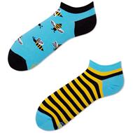 Bee Bee Sneakersocks