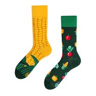 Veggie Mix Socks