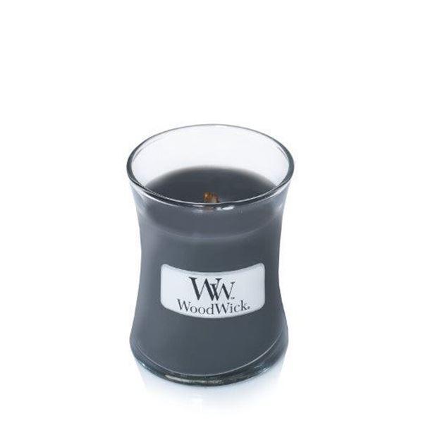 Pure Comfort Mini Jar