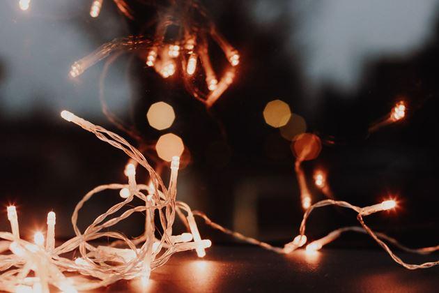 Bild für Kategorie Weihnachtsaccessoires