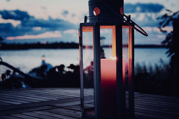 Image de la catégorie Lanternes