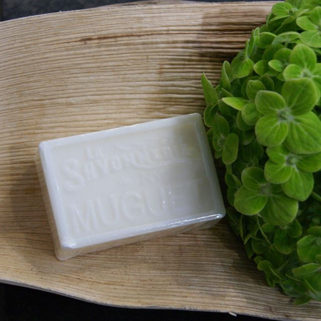 savon-muguet