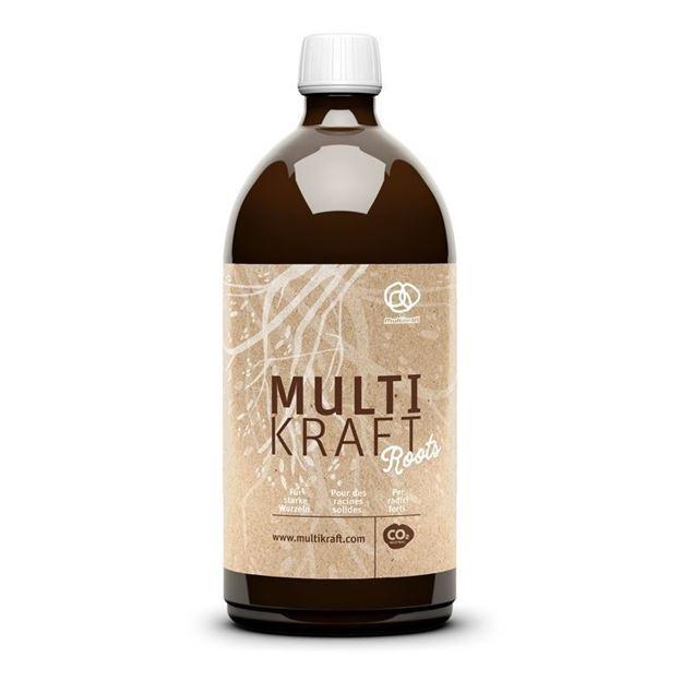 Multikraft Roots 1 Liter