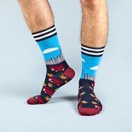 Moustard London Socks