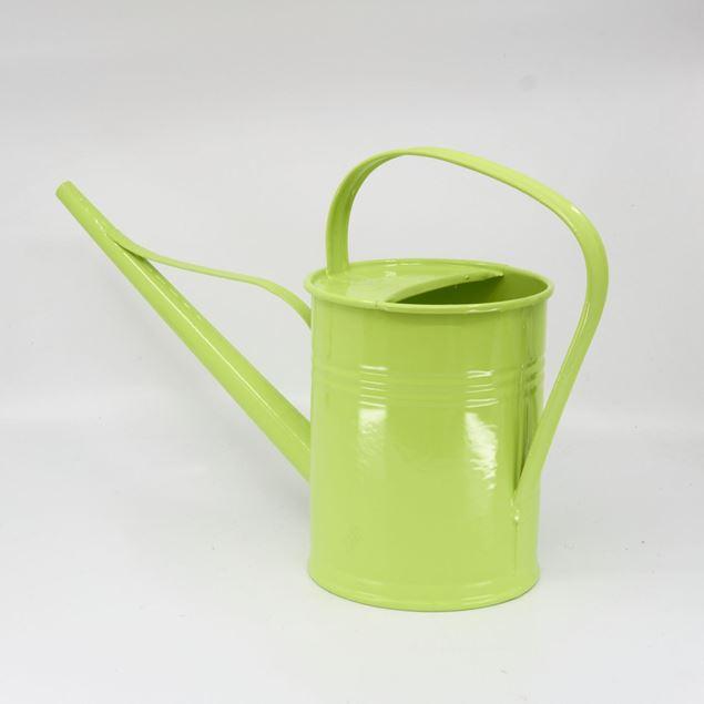 Bild von Giesskanne 1.5l Gelb-Grün