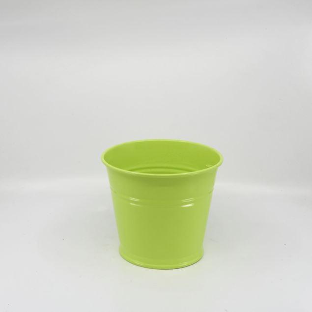 Image de 'smart'-Pot de fleur 1,5l Vert jaunâtre