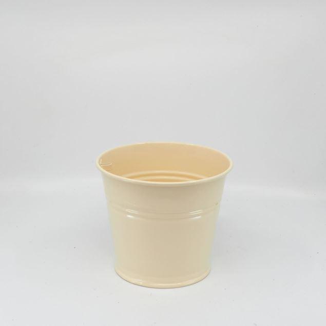 Image de 'smart'-Pot de fleur 1,5l Ivoire clair