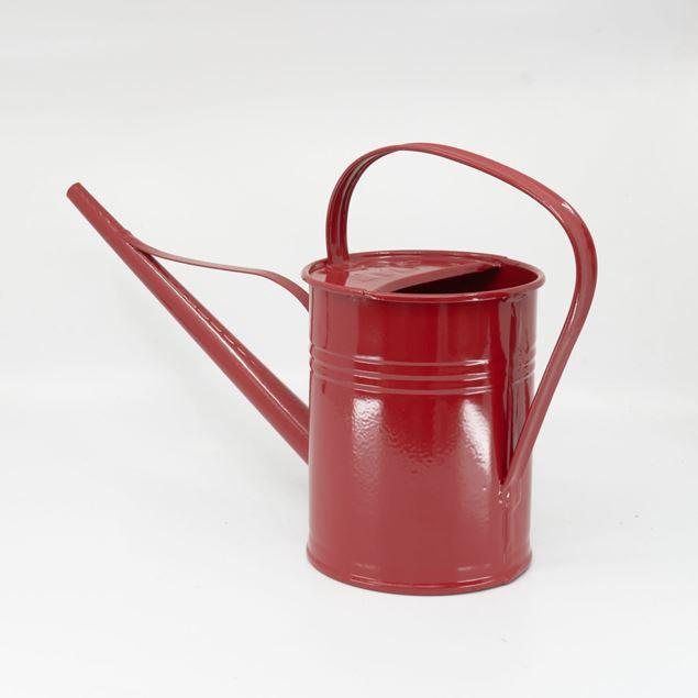 Image de Arrosoir 1.5l rouge rubis